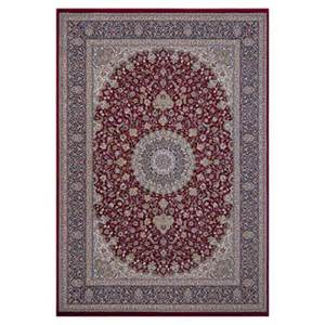 Thomasville Area Rugs Thomasville Special Editions Million Point Rug 5 X 7 Sam S Club