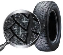 Car Tires How Do They Work Rid O Vit Remolded Car Tires Currently Unavailable