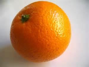 le orange r 233 cuperez les supr 234 mes d orange station gourmande