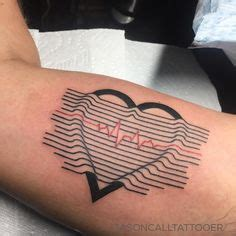 tattooed heart by deborah challinor 1000 images about tattoos on pinterest landscape