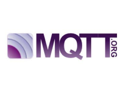 setting up an mqtt broker part 2 iot home automation