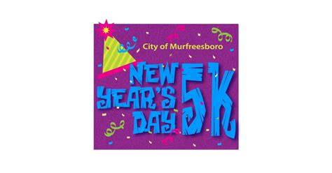 new years day 5k new year s day 5k