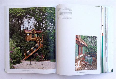 tree house books tree houses fairy tale castles in the air treehouse design