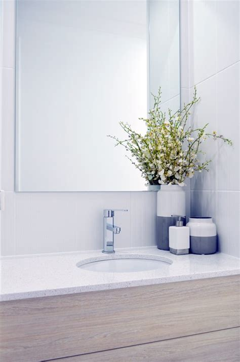 Bathroom Vanities Townsville by Greater Ascot Display Home Grady Homes Townsville