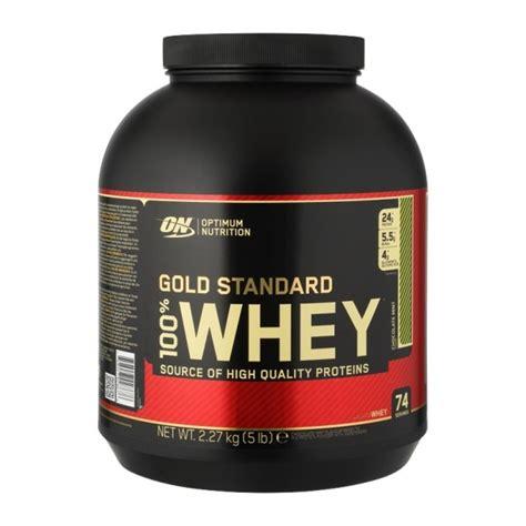 optimum nutrition  whey gold chocolate mint powder