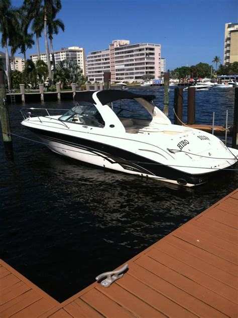 sea ray boats for sale freshwater searay ss freshwater boat until 3 years ago 2002 for sale