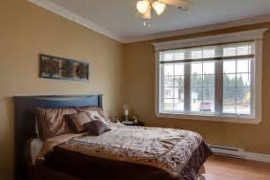 bedroom paint colors for casual bedroom ideas