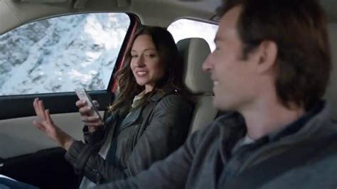 the proposal ramsey mazda youtube 2016 mazda cx 5 tv commercial the proposal driving