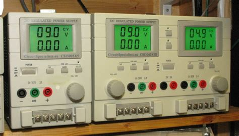 best bench power supply amazing variable bench power supply amarillobrewingco in