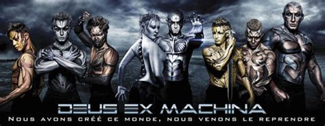 deus ex machina movie deus ex machina movie home mansion