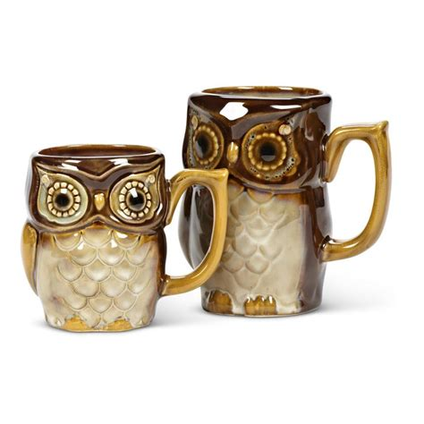 owl kitchen canisters 80 best images about owl kitchen on vintage owl canister sets and salts