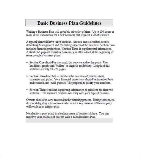 pages business plan template business plan template mac templates resume exles