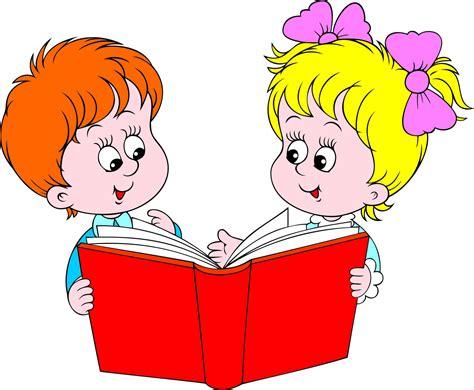 Per Bambini by Come Scrivere Un Libro Per Bambini