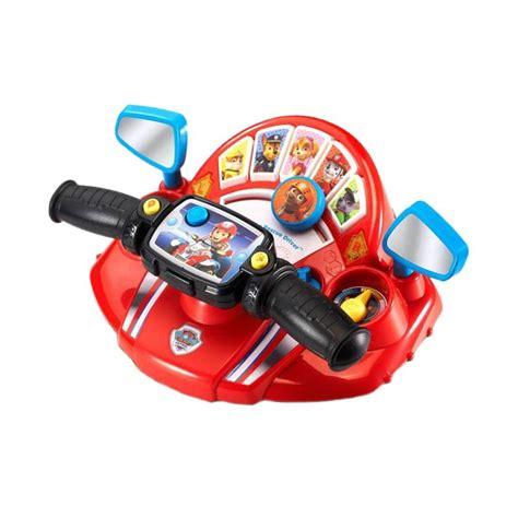 Paw Patrol Amusement Park Xz 331a Mainan Anak Laki Laki Murah mainan paw patrol dhian toys