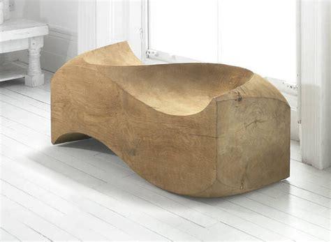 oak garden benches buyers guide garden furniture furnish co uk