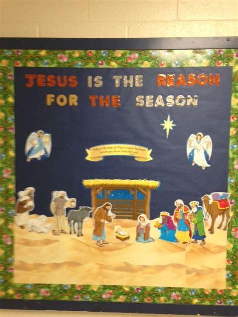printable nativity scene for bulletin board nativity scene christmas bulletin boards pinterest