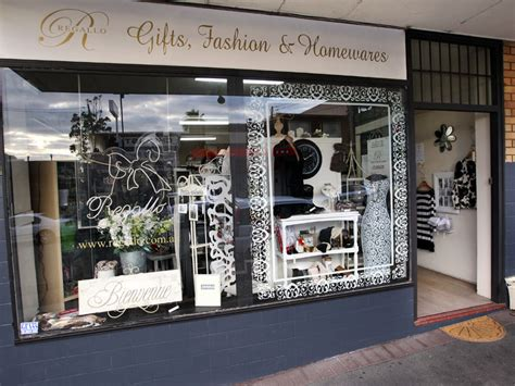 top 28 shop kirrawee photo gallery ink signs kirrawee