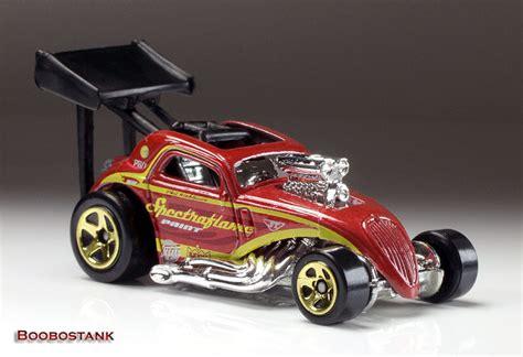 Hotwheels Fiat 500 C Sweetrides fiat 500c wheels wiki