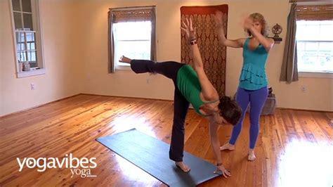 tutorial sobre yoga m 225 s de 1000 im 225 genes sobre yoga en pinterest posturas de