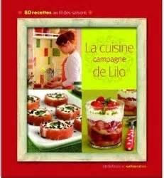 editeur livre cuisine les livres de cuisine aux 233 ditions rustica