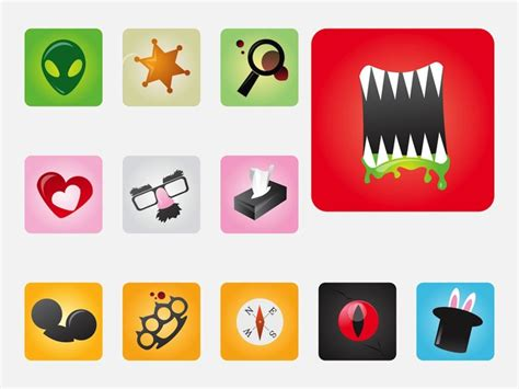 cartoon themes vector movie genres cartoon themes vector vector free download