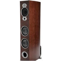 acoustic home theater   price  india