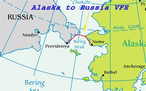 russia map alaska the russian opera produced in alaska and quite