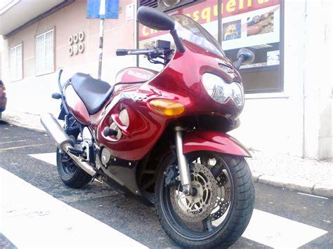 Kaos Yamaha Moto Sport Ukm suzuki moto kaos