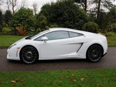 Lamborghini Lp560 4 For Sale For Sale Lamborghini Gallardo Lp560 4 E Gear 5 2 2dr 2012