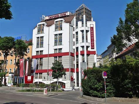 hotel inn wien 7 hotels in vienna austria near city center from 55