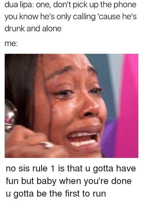 dua lipa ringtone baby pick up the phone impremedia net