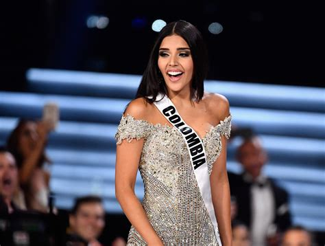 miss universo colombia imagenes miss colombia 2017 laura gonzalez fitness and beauty