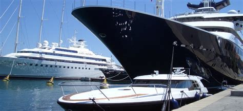 bill gates yacht house pictures to pin on