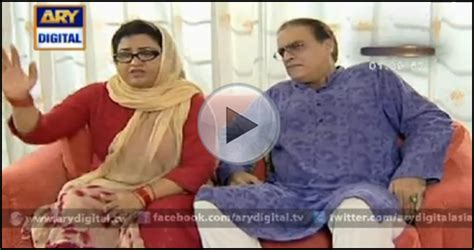 bulbulay day special eid ul azha archives episodes of ary digital