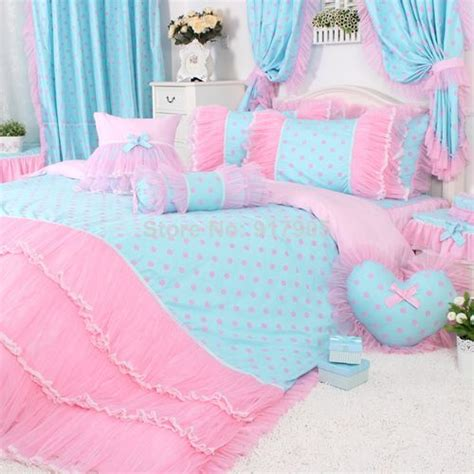 kawaii comforter 25 best ideas about kawaii bedroom on pinterest kawaii