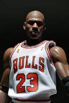 michael jordan businessman biography 1000 images about basketball players sexy on pinterest