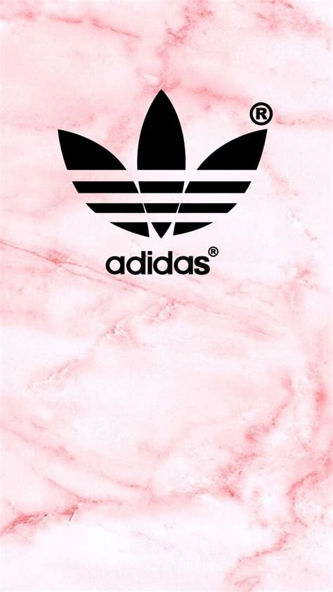 girly adidas wallpaper 24 best adidas logo s images on pinterest backgrounds