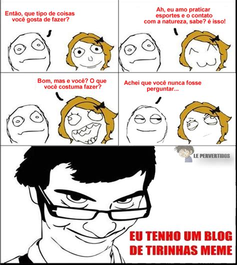 Blog Meme - uma familia memes da pesada exle best theme for blogger