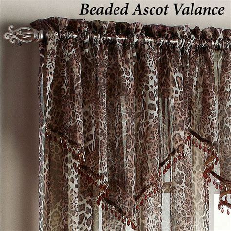 Cornice Board With Curtains 59 Best Cornice Valance Pelmet Images On