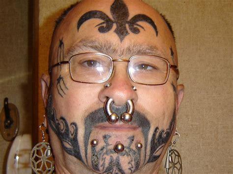 tribal fleur de lis tattoo tattoos page 41