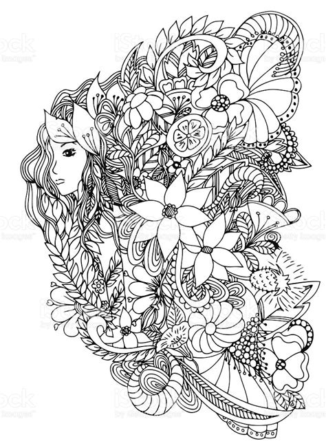 coloring pages for adults hd latest cupcake coloring pages for adults coloring book