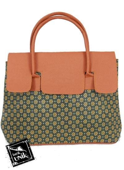 Bantal Ylleher Printing Hermes tas batik model hermes motif batik lawasan kuno tas wanita murah batikunik
