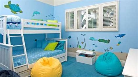 ocean bedroom decorating ideas sea inspired bedroom decor theme design ideas for kids