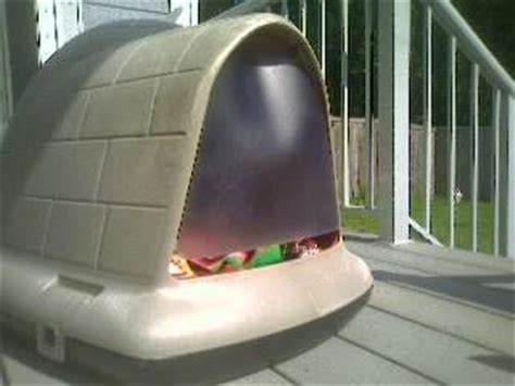 igloo dog house door igloo door related keywords suggestions igloo door long tail keywords