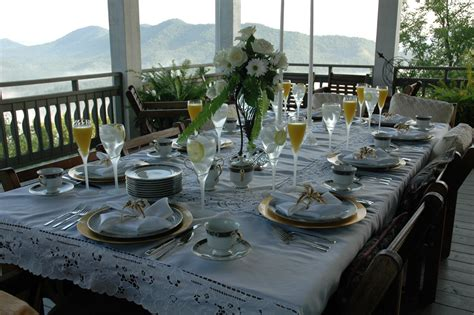 gracehill bed and breakfast gracehill bed and breakfast gracehill a luxury intimate