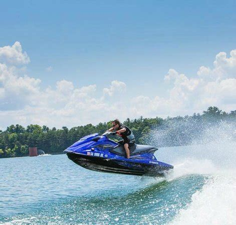 lake powell jet boat tours lake powell jet ski rentals picture of invert sports