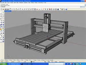 build a machine best woodworking plans free diy cnc router plans wooden plans