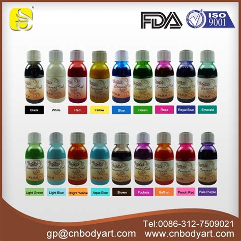 where to buy henna tattoo ink in stores waterproof airbrush temporary ink buy ink