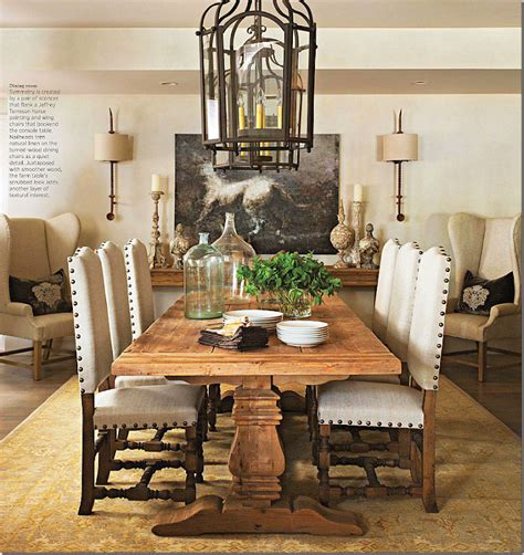 antique spanish dining room table dining room tables ideas cote de texas decorating dining rooms on a budget