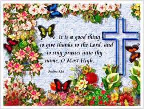 colorful bible verses colorful inspirational bible verses wallpapers